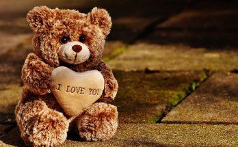 valentine messages for friendship