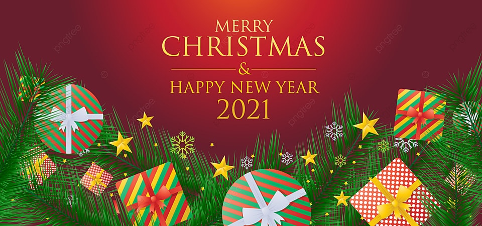 Top Christmas Messages collection For You
