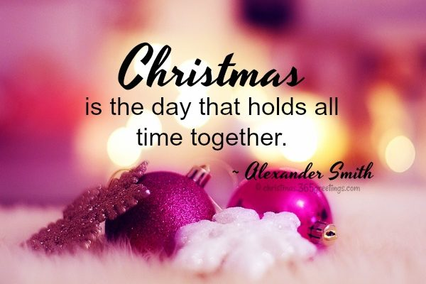 55 Top Christmas Messages collection For You
