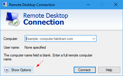 How to Control Computer Remotely in Windows 10
