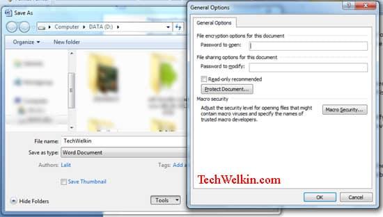 Solve NTC ADSL auto disconnect problem