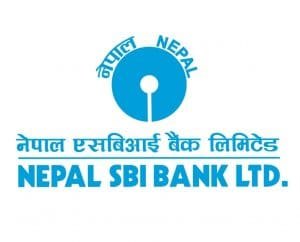 SBI Bank Branches in Nepal