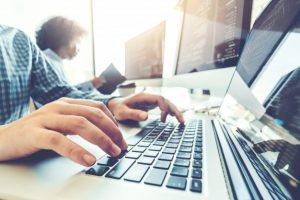 Best Software Blogs