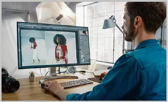 How to Feather in Photoshop to Make Smoother Edges