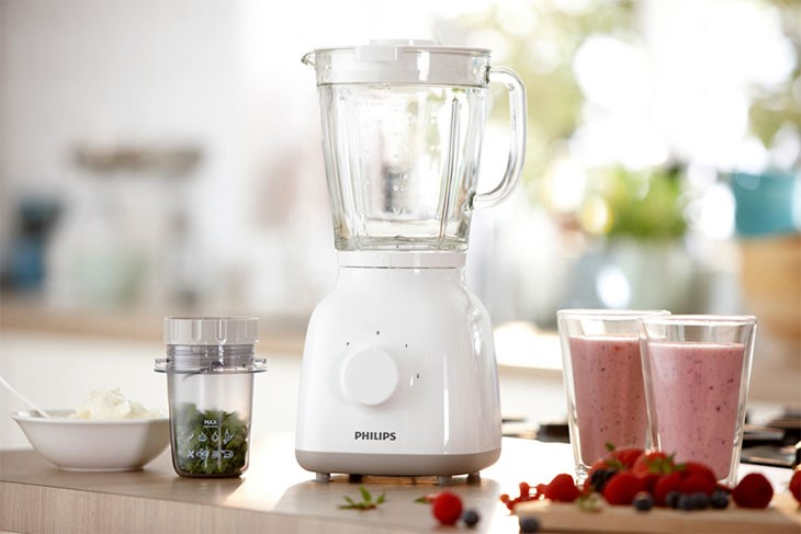 How to Choose to buy a blender