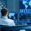 ITIL Foundation Certification Examination