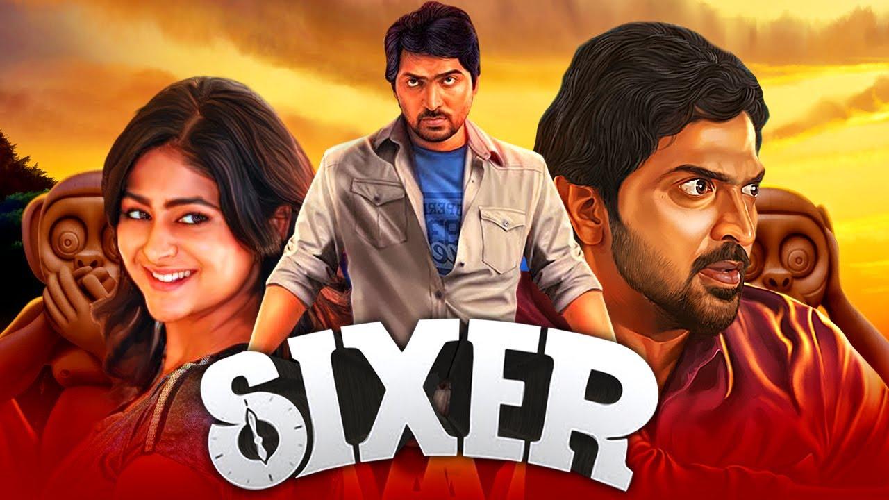 sixer 2020 hindi dubbed movie so