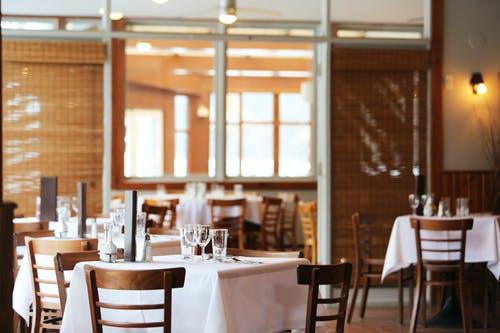 Favouritetable Online Restaurant Business