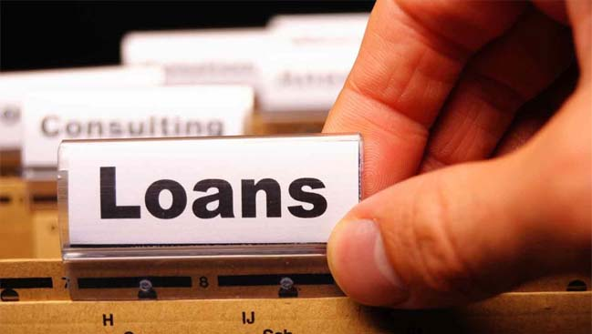 Guide to Choose the Best Debt Consolidation Loan Provider