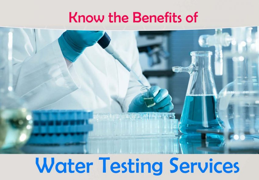 Benefits-of Water-Testing-Services
