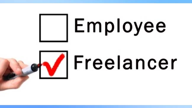 Top 6 Freelance Job Opportunities to Earn from Home