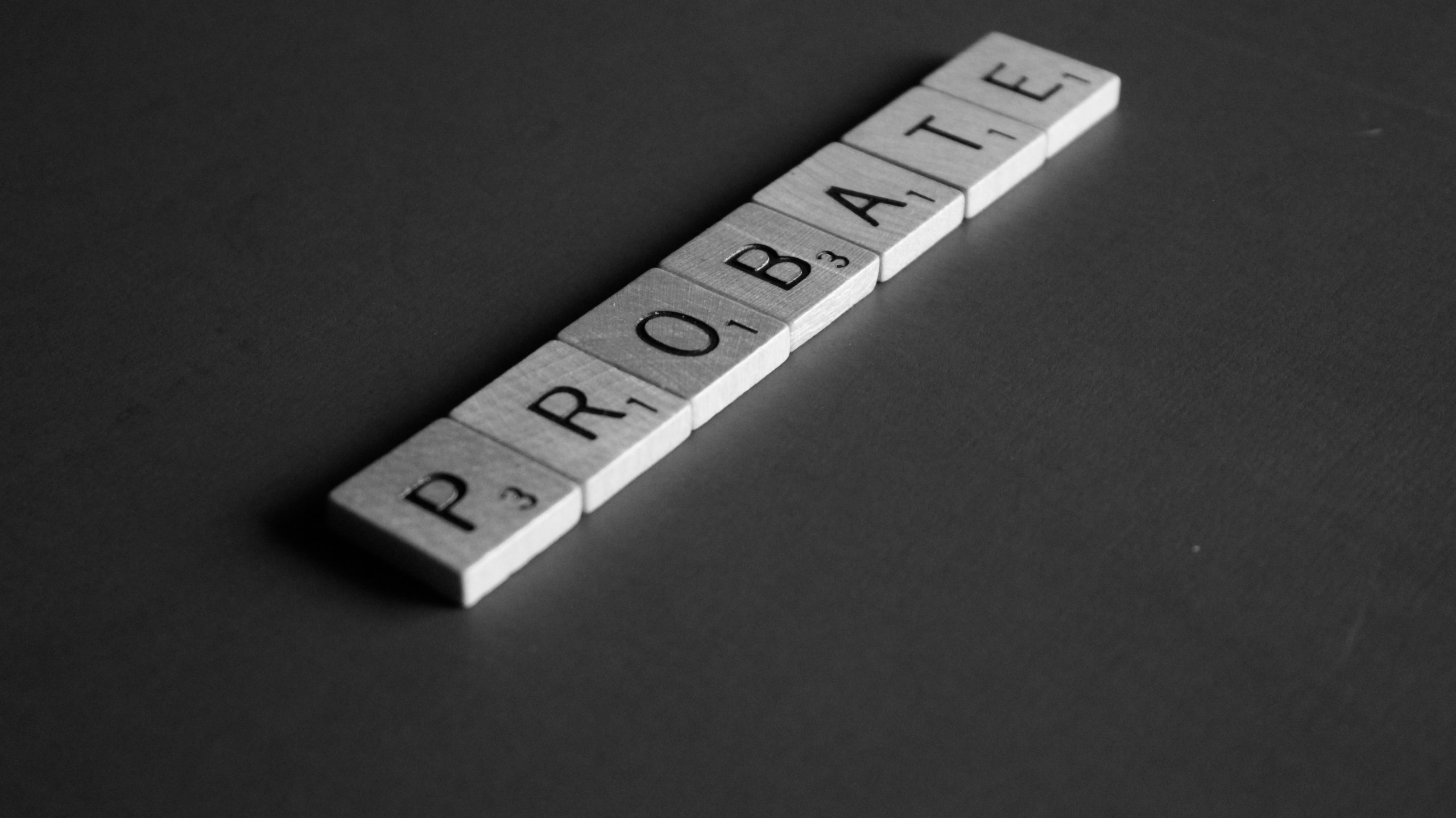 probate leads lists scaled