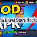 5 Ways to do Brawl Stars Hacks