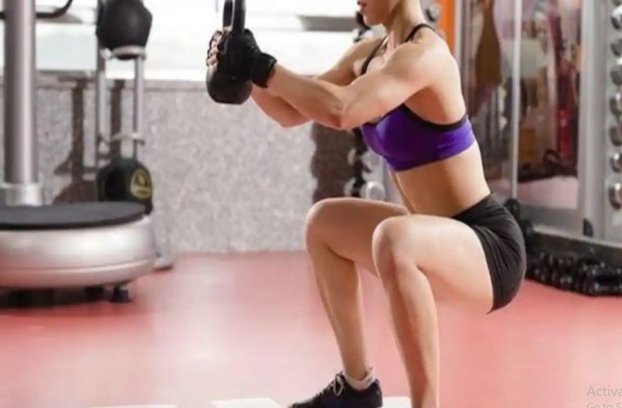 7 Best Methods To Choose The Best Crossfit Shorts