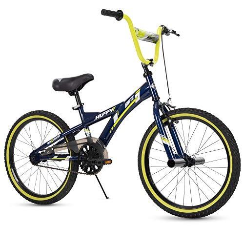 HuffyKids Bike