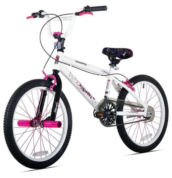Razor Angel Girls bike