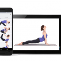 The Best Management For Yoga Studio Software