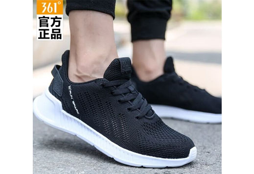 361 Running Shoes Best Chinese shoes
