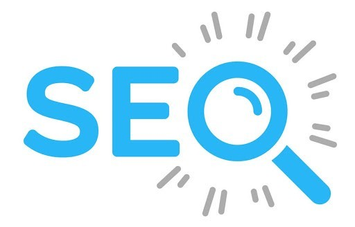 Can Seo Help Small Business Entrepreneurs