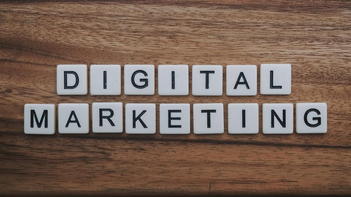 How Will Digital Marketing Boost Marketing Efforts in 2021