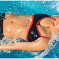Is swimming effective for weight loss or Makes Weight