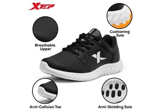 Nike competitors xtep Shoes for running