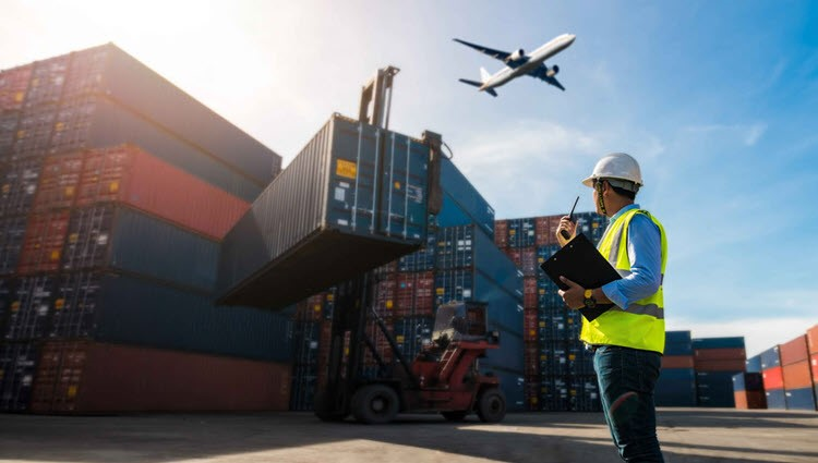 Best Cargo Insurances Policy Meet Our Experts