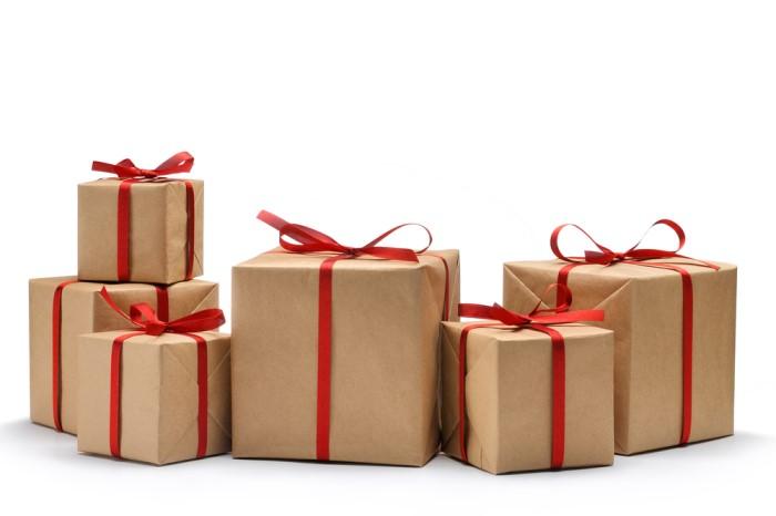 Best Custom Packaging Boxes