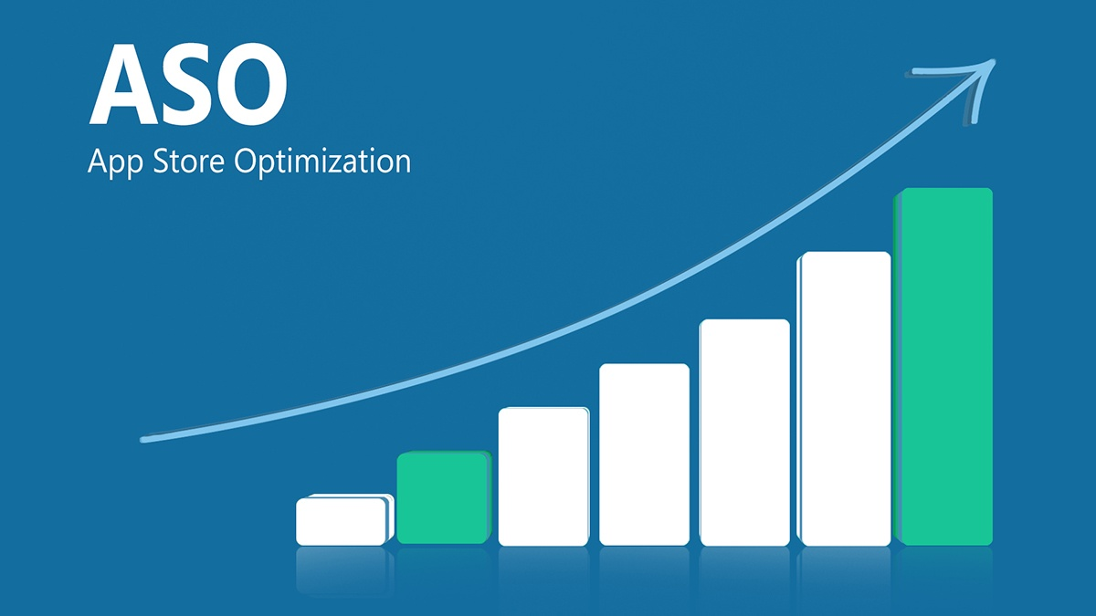 How to optimize mobile app to rank higher