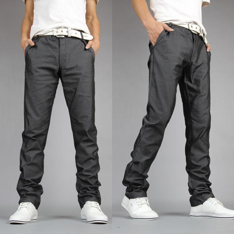 boys chino pants