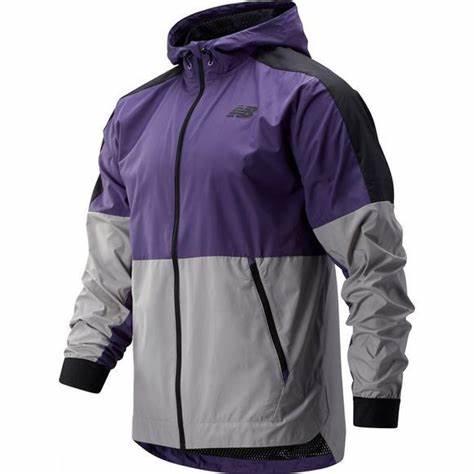 sports jacket men