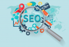 Advanced SEO Techniques to Get Fast SEO Results