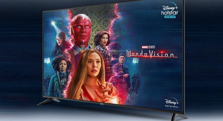 Best Smart TVs What are the best smart tv to buy in