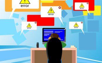 Most Common Web Development Mistakes or Seek web development services companies