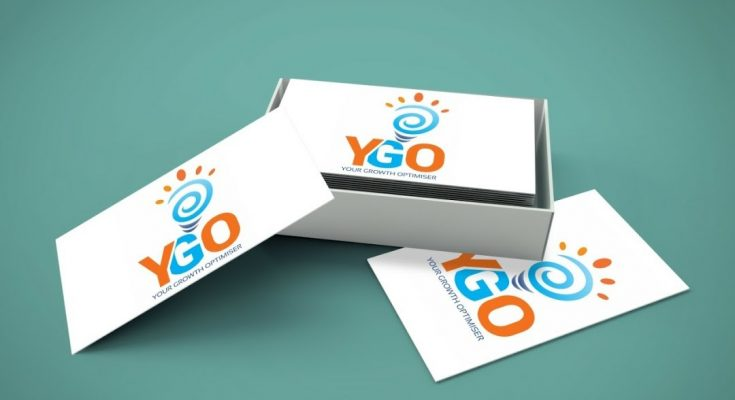 ASO Service in India launched by YGOSEO is the best ASO services