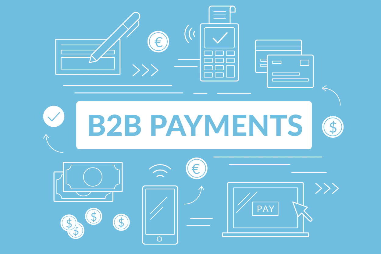 BB Payments