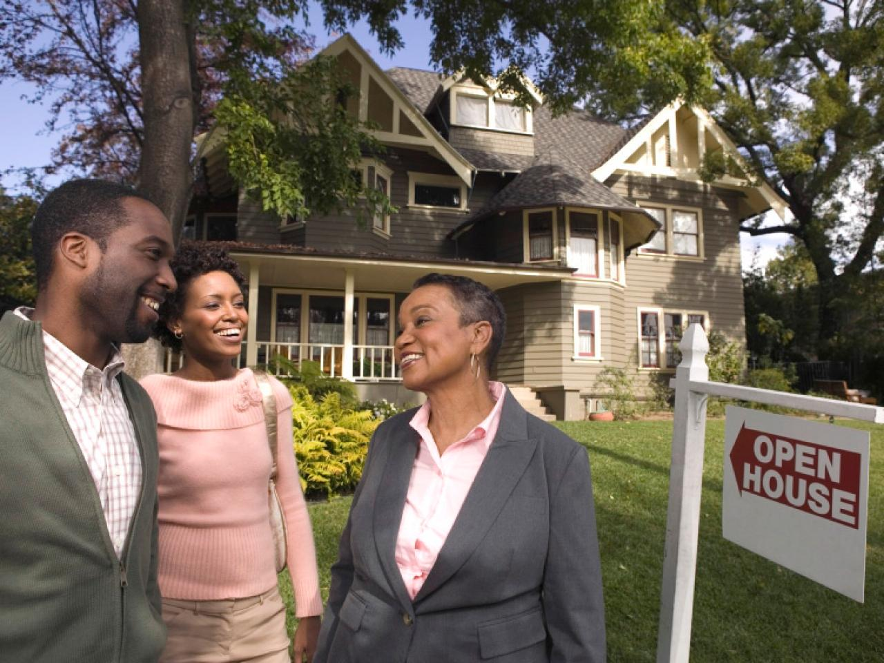 Best Secrets to Keep in the process of buying a home