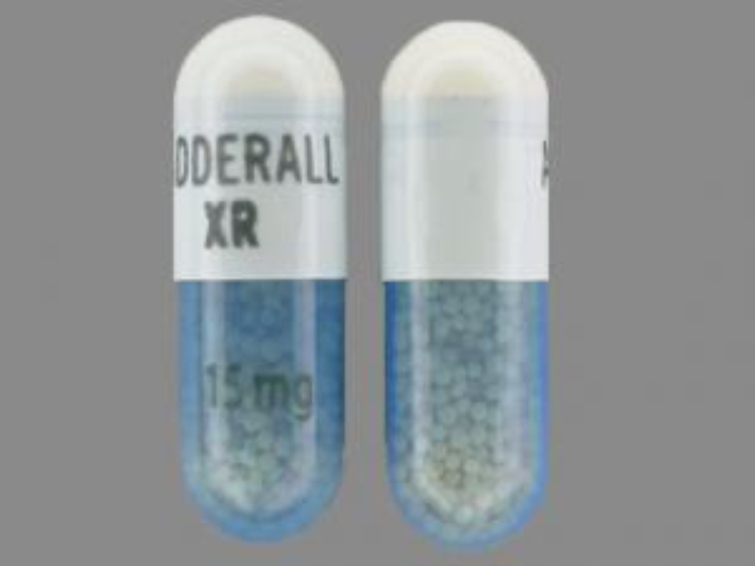 Buy Adderall XR mg capsule online at the lowest cost