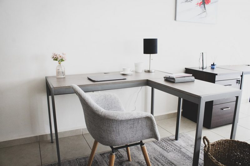 Choose Work from Home Furniture Online