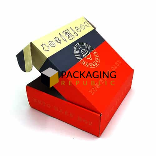 Custom Mailer Boxes Bundling as a new product introduction strategy Packaging republic