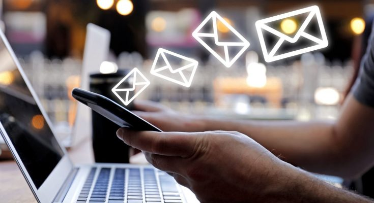 Email Marketing Ideas for Small Business