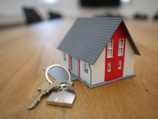 Frequently Asked Questions About Probate Properties