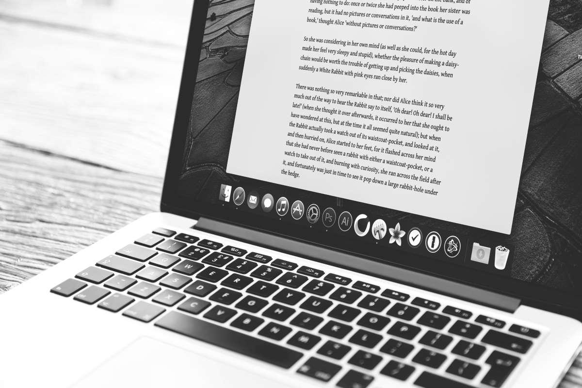 How to become a copywriter No Need Copywriter examples