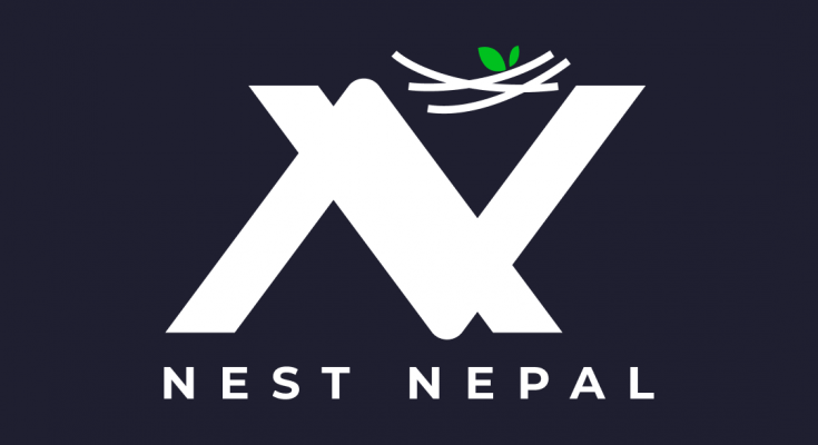 Which is the Best Web Hosting in Nepal ? | Nest Nepal Hosting Review