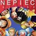 One Piece Filler List Ultimate Filler Episode Guide
