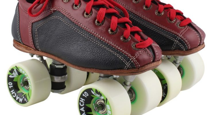 Step by Step to Create Skate Spot la like at Your Home