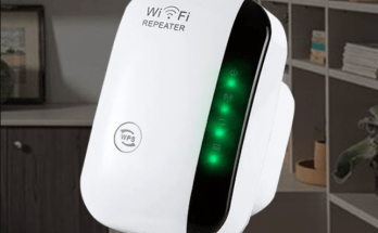 Super Booster WiFi Repeater Not Working How to Fix it useful Tips