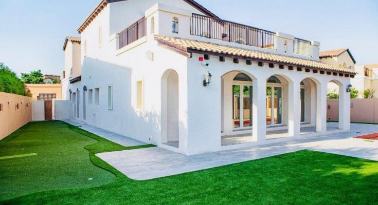 Tips On how much renovate house fantastically economically