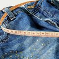 What are the Pros and Cons of Tailored Jeans Tailored Jeans for Women and Men