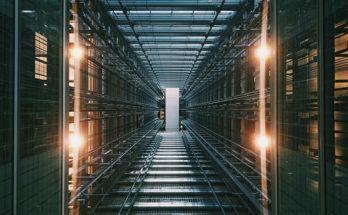 What is dedicated server hostings Benefit